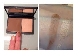 sleek makeup contour kit medium