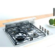 kenmore stove knobs. full image for kenmore gas stove top with downdraft kitchenaid cooktops what are knobs