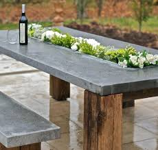 outdoor table ideas the best round outdoor table ideas on deck outdoor party table decor ideas