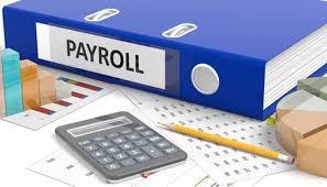 Ipayroll Kenyas Best Payroll And Payslip Software