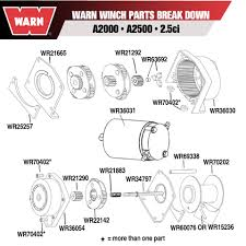 wiring diagram for atv winch wiring image wiring wiring diagram for atv winch solenoid wiring diagram and schematic on wiring diagram for atv winch