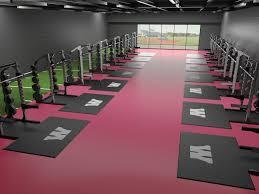 weight room flooring 3 best rubber mats tles and rolls