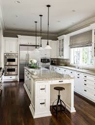 kitchen design ideas 65 extraordinary traditional style kitchen designs  FYTCOVH