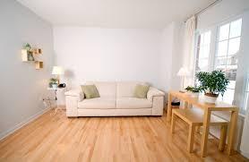 Wood Flooring For Living Room Wooden Flooring Susan Creatives