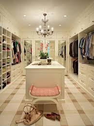 closet chandelier closet inspiring closet chandelier for home bed bath beyond lighting mini crystal chandeliers mini