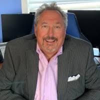 Bernie Merritt - Co-Founder/Partner - Bedrock Advocacy ...