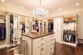 home office closet organizer. Craftsman Home Office Closet Traditional With Organizers Walk In Design Organizer