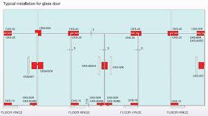 average sliding glass door size saudireiki sliding glass dog door extra large