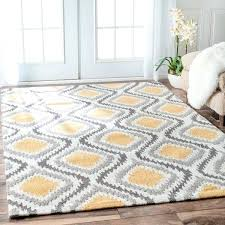 modern wool area rugs palm canyon hand hooked modern wool area rug modern wool area rugs