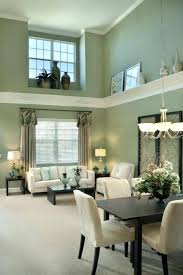 tall wall decor high ceiling ideas best decorating walls on entryway end tall wall decor