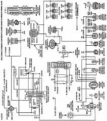 1994 mercury sable wiring data archives 1994 automotive wiring 1994 mercury sable wiring data archives 1994 automotive wiring diagrams