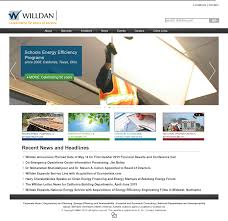 Willdan Competitors Revenue And Employees Owler Company