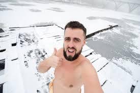 Закаливание вся правда о благотворном влиянии холода