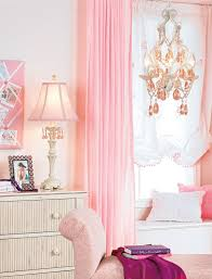 Princess Girls Bedroom Princess Themed Bedroom Pretty Nursery Room Design Ideas Picture