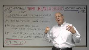 understanding and researching companies course gary hoover understanding and researching companies course gary hoover