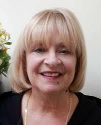 Carolyn Cianci - Oakhurst, NJ Real Estate Agent | realtor.com®