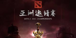 dota 2 asia championships 2015 liquipedia dota 2 wiki