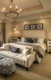 Amazing Master Bedroom Ideas 2