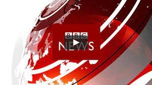 BBC NEWS on Vimeo