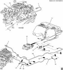 wiring schematic 2014 silverado wiring discover your wiring oil drain plug location chevy equinox window air conditioner wiring diagram