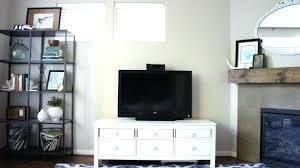 60 inch tv stand ikea interior perfect bedroom stand corner inch for in satisfying pleasant 60 60 inch tv stand ikea