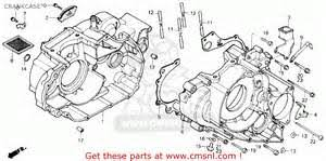 similiar honda fourtrax 250 parts diagram keywords 1986 honda fourtrax 250 parts diagrams on trx70 wiring diagram