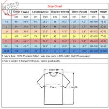Us 7 32 40 Off Colorful Seahorse Special Mens T Shirts Raven Funny Lovely Tshirt Blue Peaky Blinder Tops Tees Fitness Tight Tops Tees In T Shirts