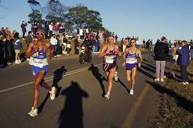 Comrades Marathon Pacing Chart Archives Coach Parry