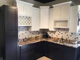 photo of granite asap chantilly va united states kitchen granite countertops