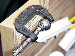 screw simple machine. Simple Machines Screw Machine S