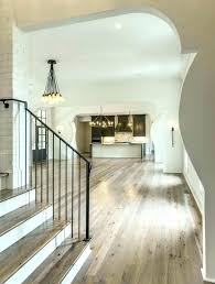 Image Maple Light Colored Hardwood Floors Floor Color Wood Best Colors Brown Red Oak Download House Beautiful Home Light Colored Hardwood Floors Floor Color Wood Best Colors Brown Red