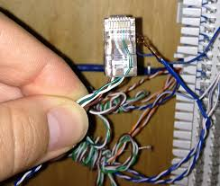 telephone wiring dsl solidfonts wiring diagram for dsl phone jack the