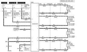 mach 460 wiring diagram mach wiring diagrams how to change your mach 460 stereo head unit mustang garage