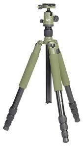 <b>Штатив Falcon Eyes Green</b> Li... — купить по выгодной цене на ...