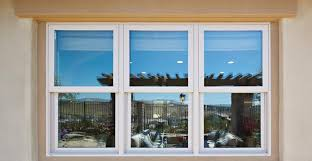 vinyl vs fiberglass windows