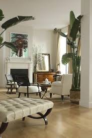 exotic living room furniture. Tropical Living Room Exotic Furniture I