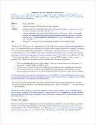 letterhead format business professional resume cover letter sample letterhead format business letterhead designs business letterhead templates business memo sample memo formats