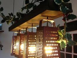 whiskey bottle chandelier pallet chandeliers o pallets kit