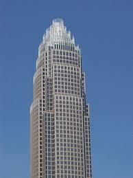 Bank Of America Wikipedia