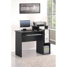 home office writing desks. Multipurpose Home/Office Computer Writing Desk With Bin Home Office Desks E