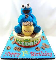 1st Birthday Cake Smash Ideas Boy Electrohubclub