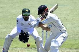 New Zealand Vs Pakistan, 2nd Test Live Cricket Streaming: When And Where To  Watch ICC WTC Match