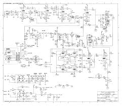 danay peavey b wiring diagrams danay automotive wiring diagrams peavey b wiring diagram peavey wiring diagrams projects