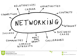 networking concept royalty stock photo image 8015555 networking concept