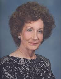 Jance Gettys Obituary (1924 - 2013) - Star-Telegram