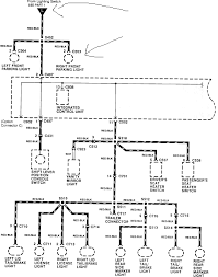 2004 accord wiring diagram wiring all about wiring diagram 1995 honda accord wiring diagram at 1991 Honda Accord Wiring Diagram