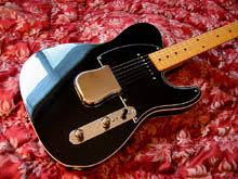 xhefri s guitars made in fenders fender mij and cij strat tele reissues
