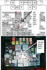 2003 h2 hummer wiring diagram 2003 auto wiring diagram schematic 03 h2 shift lock wire diagram 03 auto wiring diagram schematic on 2003 h2 hummer wiring