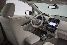 2018 nissan leaf interior.  2018 source link throughout 2018 nissan leaf interior