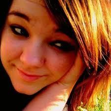 Elicia Hill Facebook, Twitter & MySpace on PeekYou